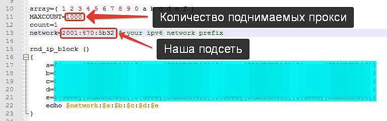 ee4c33babc3e.jpg