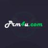 PRm4u.com - покупай услуги... - последнее сообщение от prm4u